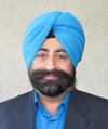 Romy Singh