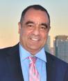 Serge Haitayan