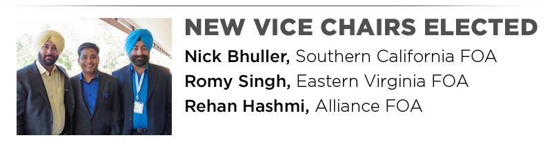 new-vice-chairs-head