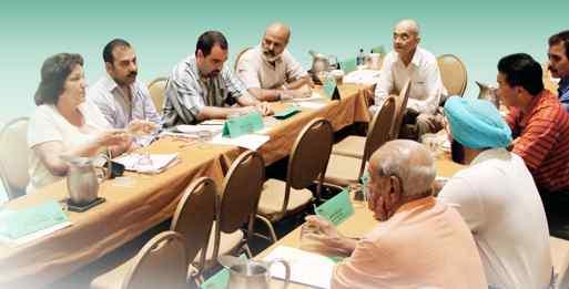 header-meetings