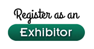 register 3 exhib