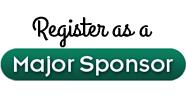 register 3 spon
