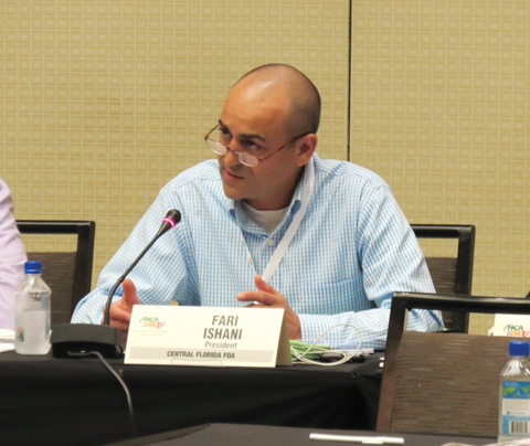 View The Orlando Board Meeting July 2014 Album