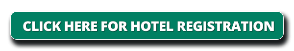 Click here for hotel registration